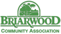 Briarwood Community Association